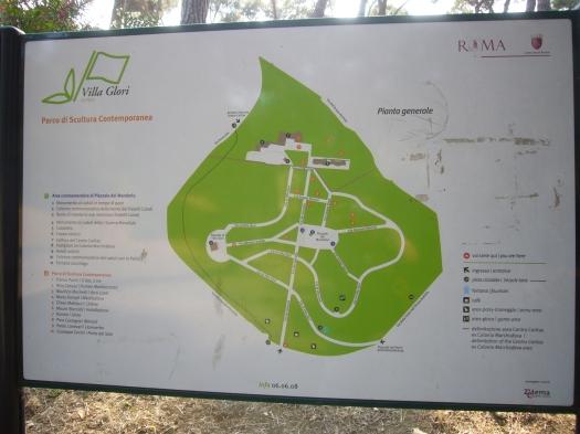 Villa_Glori_-_mappa_1270685